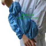 防靜電袖套,袖套,勞保用品,防靜電,防塵袖套