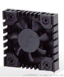电脑风扇|散热器风扇|CPU散热风扇AP5008