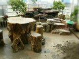 江西主题乐园游乐场景观艺术设计,江西主题公园环境艺术装饰设计
