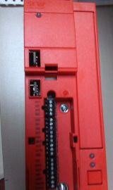 德国SEW变频器MC07B0370-503-4-00