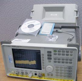 現貨安捷倫Agilent 8564EC 二手頻譜分析儀