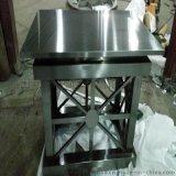 浙江哪裏有賣簡約不鏽鋼茶幾 茶幾電視櫃批發