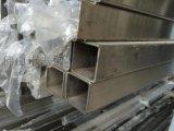 徐州304现货拉丝不锈钢管, 现货不锈钢圆管, 不锈钢工业管规格
