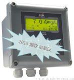 在线荧光法溶解氧仪/免维护溶氧仪/水中溶解氧分析仪/污水溶氧检测/在线DO仪