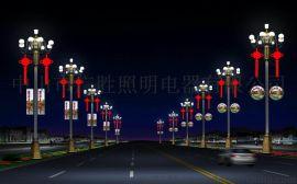 广万达中国结效果图GWD--ZGJ2000质保3年