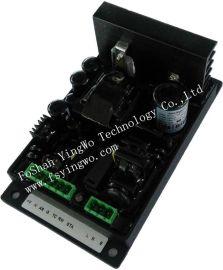 汽车电池充电器24V/3A PCA075B-24