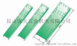 上海玻璃钢桥架XQJ200*100求锐电器