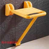 折叠淋浴凳淋浴椅子 无障碍老人浴凳可折叠