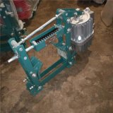 YWZ4B-300/30液壓塊式制動器 起重機抱閘