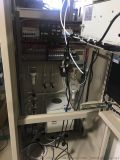 低氮燃烧CEMS在线监测系统