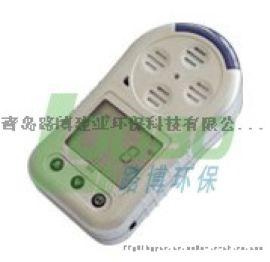 LB-BC臭氧检测