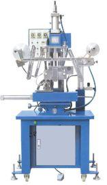 沈阳热转印机厂家 沈阳热转印胶辊热转印膜制作