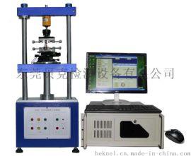 全自动插拔力试验机 BK-CBL-AT