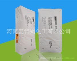高柔性德国瓦克胶粉5044 N 砂浆、硅藻泥效果好