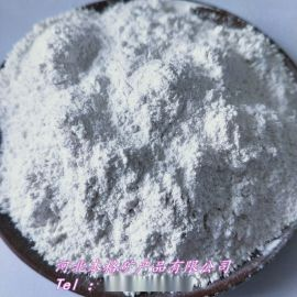 本格厂家直销轻质碳酸钙 325目轻质碳酸钙
