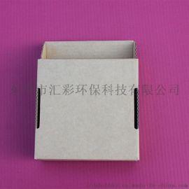 瓦楞原纸 见坑卡纸 F坑瓦楞纸定做 厂家销售瓦楞纸