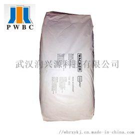 德国瓦克8031H乳胶粉,憎水性乳胶粉,防水乳胶粉