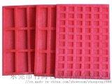 东莞物流珍珠棉电子电器珍珠棉包装厂家-竹海包装制品