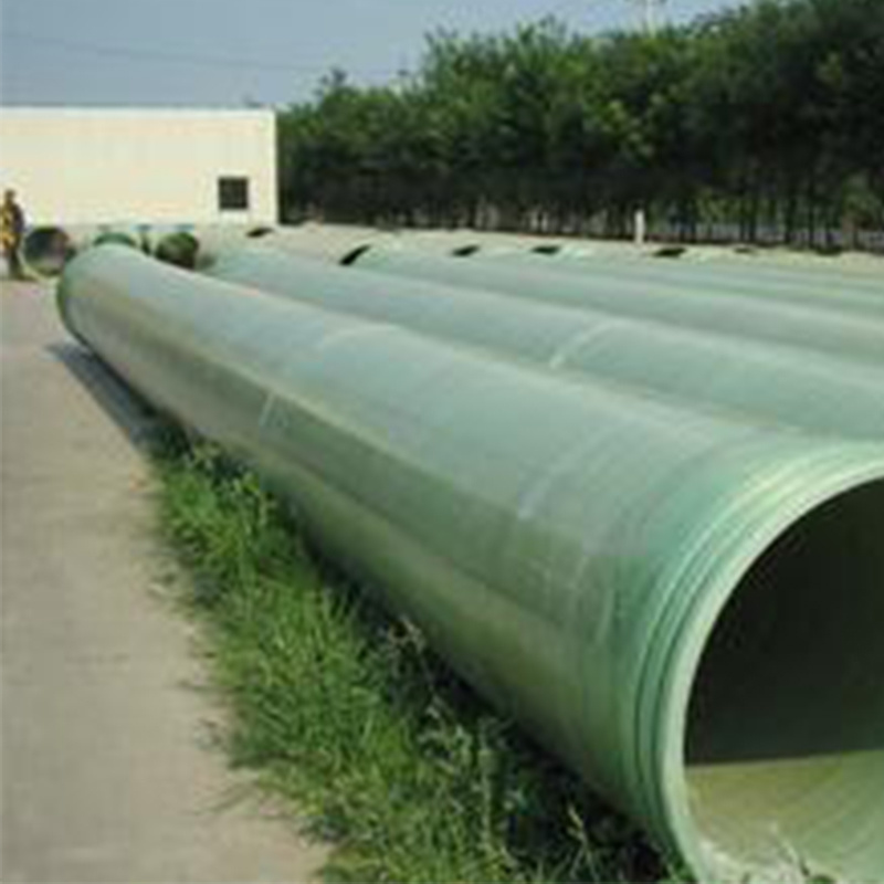 异型通风管道 耐腐蚀、使用寿命长