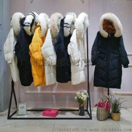夏季女装韩版梨哥品牌女装批发连衣裙大码棉麻女装