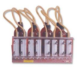 差压式直读式BOD测定仪-870型
