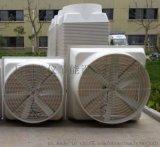 廠房車間排風機