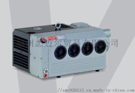 供应Rietschle里其乐进口真空泵VC100
