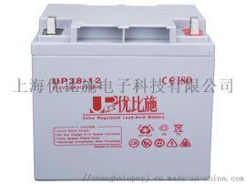 UPS/EPS直流屏配套更换蓄电池