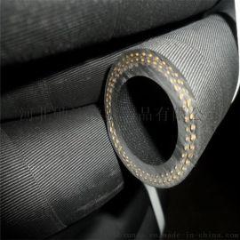 喷砂胶管-蒸汽胶管-河北勋达橡塑制品有限公司