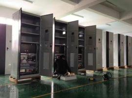 EPS應急電源EPS-10KW照明動力圖紙定制