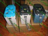 饮水机清洗消毒一体机