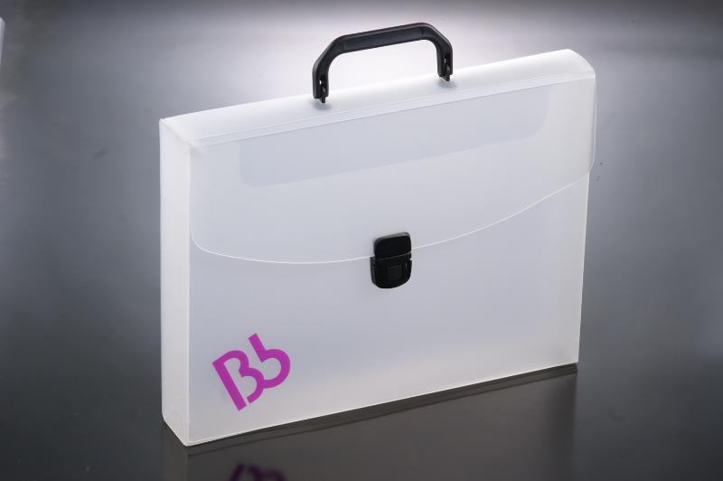 DIY手提盒 A0157-001:【34x5x26 cm