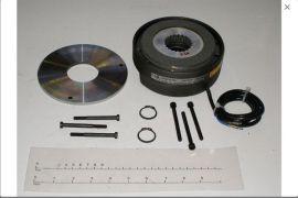 供应芬兰科尼起重机变频器、故障检测器、整流器、制动器