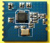 cc1101無線模組