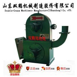 320型齿盘式饲料粉碎机(玉米豆粕、小钢磨)现货销售
