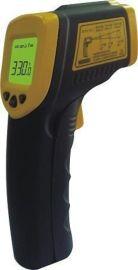 红外手持测温仪|非接触式测温仪|快速**测温仪|山东测温仪AR330