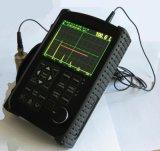 直销 气孔超声波探伤仪NDT620
