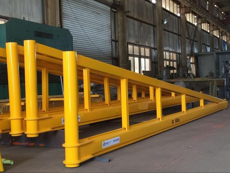 專業製造各類歐式懸臂起重機 懸臂吊 高端品質 五星服務