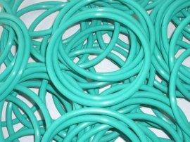 O型丁青橡胶垫圈