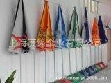 沙灘傘外貿廠家海灘遮陽傘戶外大的太陽傘遮陽生產製作廠家