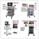 江苏徐州HJ-60内窥镜图像处理系统/椎间孔镜关节镜生产厂家