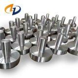 供應30CrMnSiA調質銑光鍛件、30CrMnSiA電渣齒輪鍛件 廠家直銷