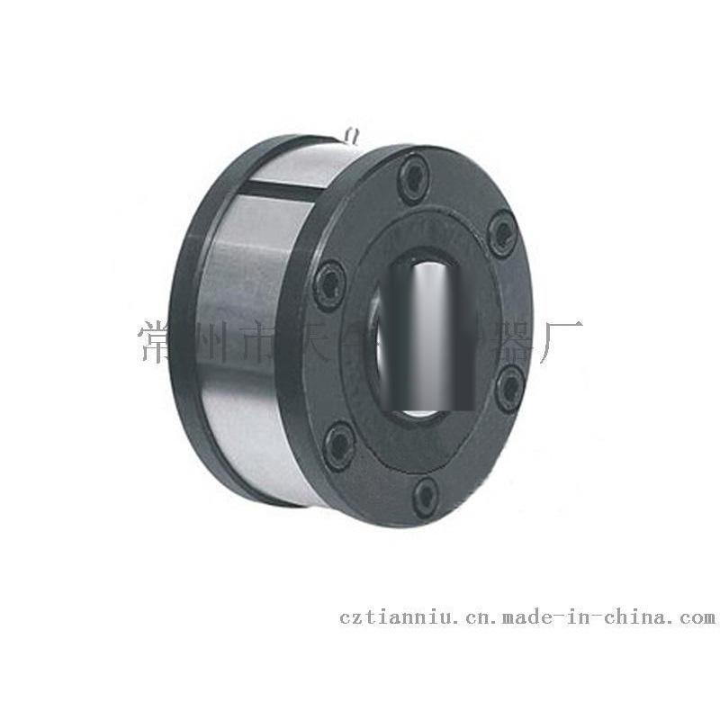 CKZ-C單向離合器,單向軸承
