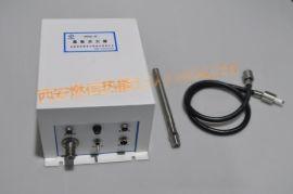 燃信热能供应工业燃烧器高能点火装置 工业锅炉点火装置