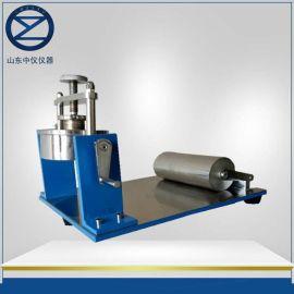 ZY-KB纸张可勃吸收性測定儀 表面吸水率测试仪