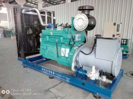 KTA19-G4重庆400kw康明斯柴油发电机组504kw康明斯柴油发动机