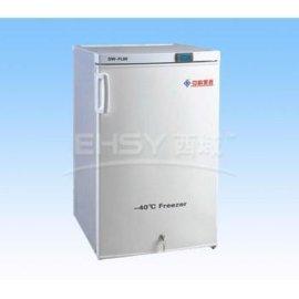 -40℃低温储存箱系列