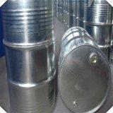 苯胺山東生產廠家直銷 鍍鋅鐵桶原裝苯胺低價批發零售