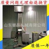 香肠自动灌肠设备 液压灌肠机 腊肠定量扭结灌肠机生产厂家直销
