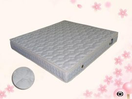 弹簧/乳胶/海绵床垫